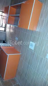 2 bedroom flat apartment for rent sangotedo ajah lagos pid g5456
