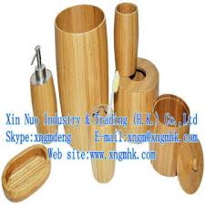 wooden bath products wooden lotion bottle wooden bathroom