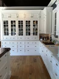 kitchen cabinets wall extension trend alert it s all about the pantry wall pumpernickel rye
