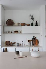 319 best cocinas blancas images on pinterest white kitchens
