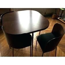 ik a chaises ikea table carree amazing table salle manger allonge table en