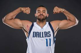 Javale Mcgee Memes - javale mcgee bleacher report latest news videos and highlights