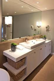 Open Shelf Bathroom Vanity Open Shelf Bathroom Vanity Cafedream Info