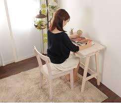 Small Desk And Chair Set Kagumaru Rakuten Global Market Two Point Set Desk Desk Desk