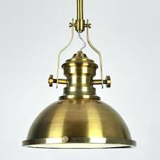 Industrial Wall Sconce Bathroom Light Double Cage Wall Light Nautical Light Fixtures Bathroom