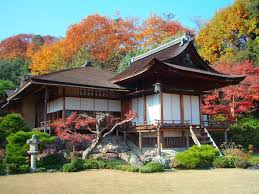 Bambus Garten Design ōkōchi Sansō Wikipedia