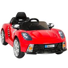 barbie volkswagen barbie kids battery operated ride on toys u0026 accessories ebay
