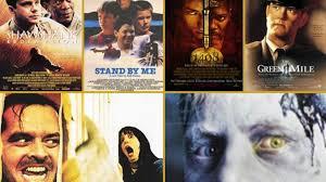 top 10 stephen king film adaptations den of geek