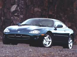 ph buying guide jaguar xk8 xkr x100 pistonheads