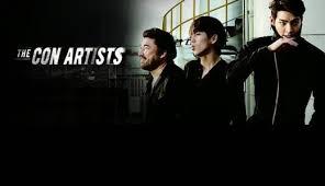 sinopsis film tentang hacker sinopsis film drama korea the technicians portalsinopsis com