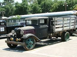 34 ford truck for sale tin yard tin australia
