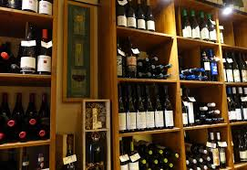 imagenes de uva hilary review le volpi e l uva wine bar florence italy