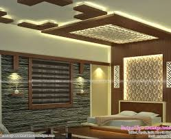 kerala home design interior interior design bedroom kerala style march 2015 kerala home design
