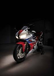 hero cbr price 2013 honda cbr 600 rr c abs specs and review luweh com