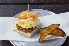 thanksgiving restaurants austin 2014 noble sandwich co