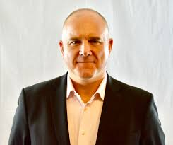 crane worldwide appoints chris mitchell vp global specialised