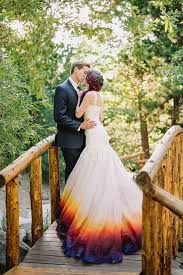 amazing wedding dresses most amazing wedding dress you ll see men s fashion and