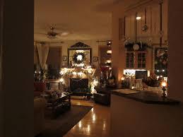 cozy christmas family room u0026 fireplace christmas pinterest