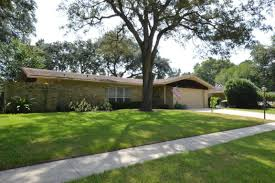 house for sale in fort walton beach florida home design inspirations