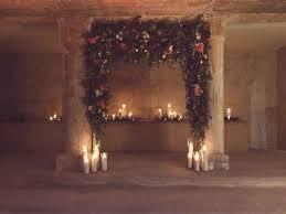 Wedding Entrance Backdrop 52 Best Wedding Backdrops And Arches Images On Pinterest Wedding