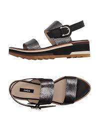 zinda sandals black soft leather women footwear zinda store
