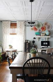 Modern Vintage Home Decor Ideas by 264 Best Robb Restyle The Best Of Images On Pinterest Funky