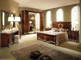 bedroom sets traditional style italian furniture bedroom set classic bedroom furniture bedroom