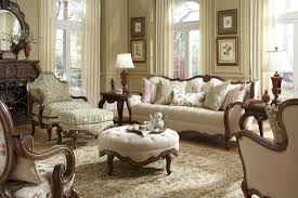 How To Set Living Room Furniture Living Room 15 Wondrous Styled Living Rooms Rococo In