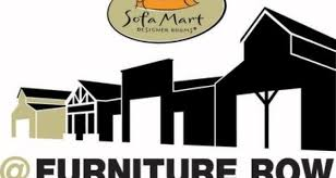 Furniture Row Springfield Il Hours by Sofa Sofa Mart Splendid Sofa Mart Delivery U201a Favorable Sofa Mart