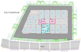 compound floor plans inland sovereign mission gori road mannagudda mangalore