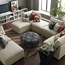 Sectional Sofa Pieces by Sofa Big Sectional Couch 3 Piece Sectional Sofa White Leather