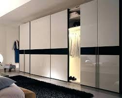 Bedroom With Wardrobe Designs Modern Bedroom Wardrobes Designs Modern Cupboards For Bedroom Best