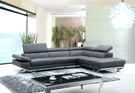 italian leather sofas contemporary italian leather sofas contemporary pictures gallery of amazing of