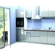 evier cuisine avec meuble cdiscount meubles de cuisine meuble cuisine complet evier cuisine