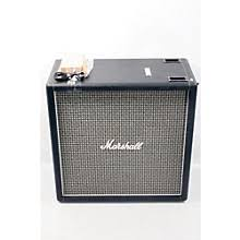 Marshall 1x12 Extension Cabinet Open Box Guitar Amplifier Cabinets Musician U0027s Friend