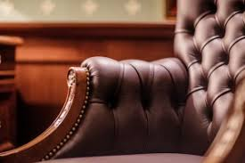 let us take care of upholstery cleaning for your va md or dc