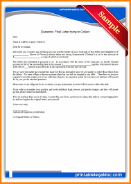 client letter format for h1b image collections letter samples format