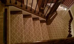 Stairs Rug Runner Berber Carpet Runner For Stairs Affordable Helper That Will
