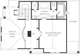 7 best planne images on pinterest small house plans southern
