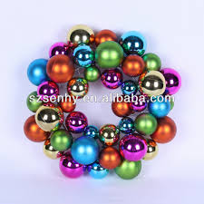 wholesale christmas decorations uk u2013 decoration image idea