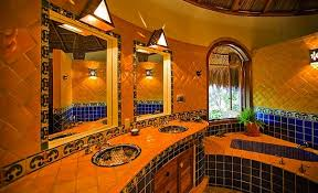 100 mexican tile bathroom ideas kitchen kitchen backsplash