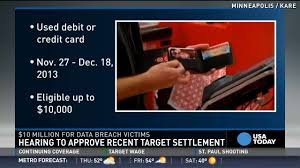 sd card black friday target target to pay s d 174 248 for black friday data breach