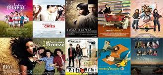 film drama cinta indonesia paling sedih film indonesia terbaik 2007 2014