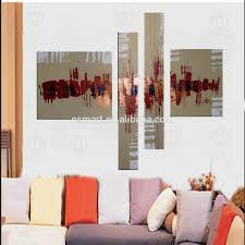 canvas decorations for home wall art designs home goods wall art lovely dog canvas paintings