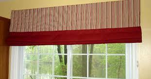 Curtains For Traverse Rods Blinds Door Drapes Interesting Sliding Door Drapes U201a Intrigue