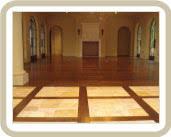 dago hardwood flooring about us