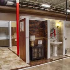 Floor & Decor 56 s Home Decor 5330 Cane Ridge Rd