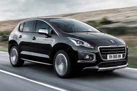 peugeot 3008 review 2015 peugeot 3008 review redesign specs 2017 2018 car reviews