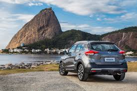nissan almera south africa nissan kicks 2018 first drive cars co za