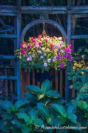 best 25 solar lights for garden ideas on pinterest solar lights